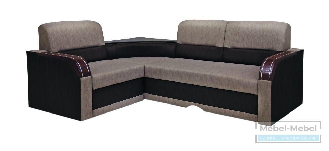 Мягкая мебель кировоград цены